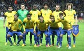 Brazil's Culture and etiquette