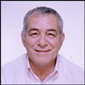 Richard Carpentier~Cruise Staff
