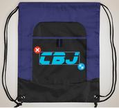 CBJ Bag