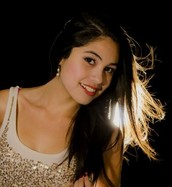 Rosa Bejarano