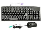 Keyboard-Input Device