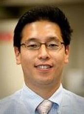 Jaehyuk Choi, MD/PhD