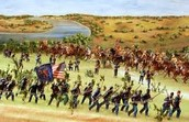 Battle of brownsville