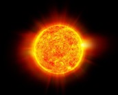 Evidence that the sun will not explode