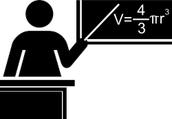 Higher Entry Bar, Better Teachers?