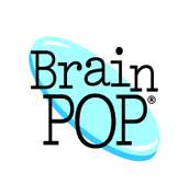 Want to do more with Brain Pop?