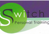 Switch Personal Training
