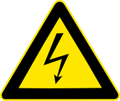 What is Voltage ?