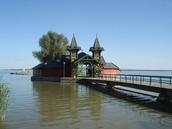 Sightseeing and tour Organized tours By Budapest: Danube Curve, Puszta Tour, Lake Balaton