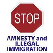 Constitution Party view on immigration.