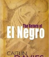 The Return of El Negro