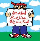 For Grade 7-12   FREE  January 27 10-11 AM