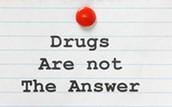Drug Addiction Rehab Referral Service Canada