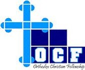 OCF Informational Meeting and Service