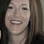 Jennifer O'Connor - Professional Development: Purpose, Place, Tool