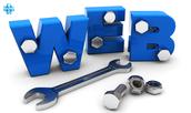 ¿Que beneficios económicos aporta publicar una página web? ¿De que depende tener mayores o menores beneficios económicos?