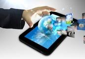 ¿Cuántos docentes tienen un dispositivo tecnológico con acceso a Internet?