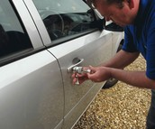Professional Automotive Locksmith Services