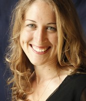 Heidi Bamberg