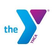 Cumberland Cape Atlantic YMCA