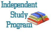 Vacations and independent study