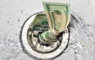 Wastes Money!