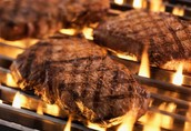 Make-A-Steak