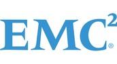 1. EMC Informational