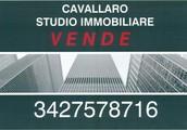 CAVALLARO STUDIO IMMOBILIARE di Cavallaro Alberto