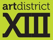 Art District XIII