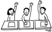 Las expectativas de los estudiantes desde el primer día: