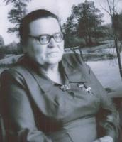 Лілія Трохалева