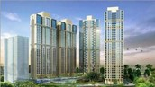 Fast Programs New Property In Mumbai Under Scrutiny
