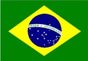 קצת מידע על ברזיל