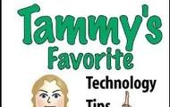Tammy's Tricks