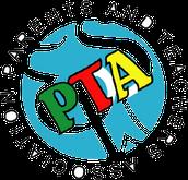 PTA Grants