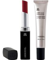 Cosmetics Line