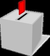 CVLA 2016 Elections