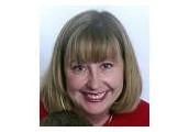 Amy Rudd, Literacy Coach