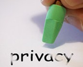 Rule#2: Information Privacy