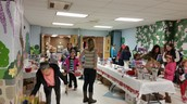 Holiday Boutique 2014