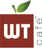 WT Cafe