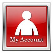 How Do I Edit My PC Account?
