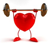 My Healthy Heart