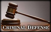 Criminal Law Lawyers