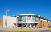 Mundelein High School Library Media Center
