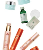 Anti Aging RE9 Set