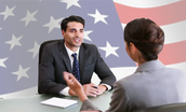 YOU HAVE TO ATTEND YOUR IMMIGRATION INTERVIEW
