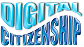 Top 7 Digital Citizen Rules: