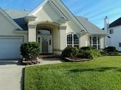 Compra esta casa ahora !